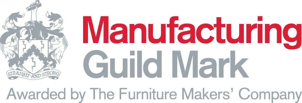Manufacturing Guild Mark_792x548