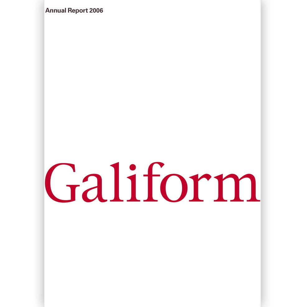 report-2006